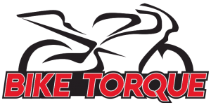 Films Bike Torque Logo