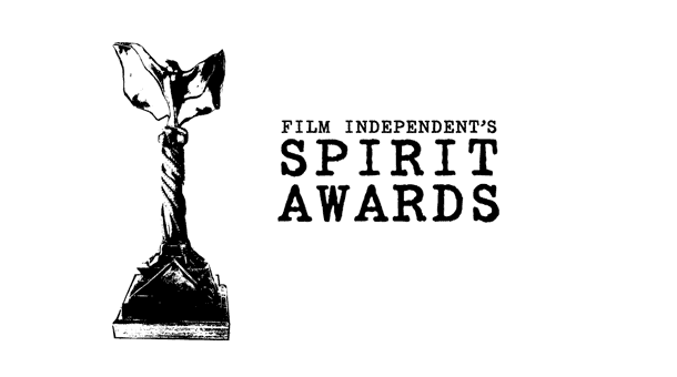 2017 Independent Spirit Award